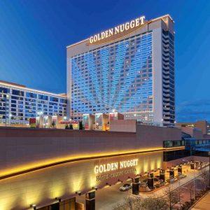 888 online casinos xq55