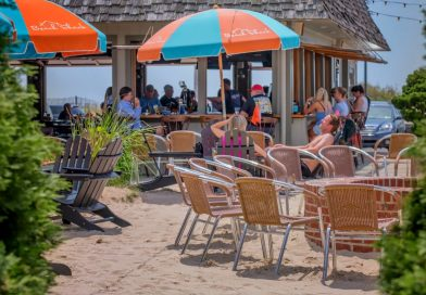 America's Best Beach Bars Are Right Here In New Jersey And You Won't Want To Miss Them