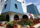 Feather Nest Inn Is A Themed Hotel In The Middle Of Nowhere In New Jersey You'll Absolutely Love
