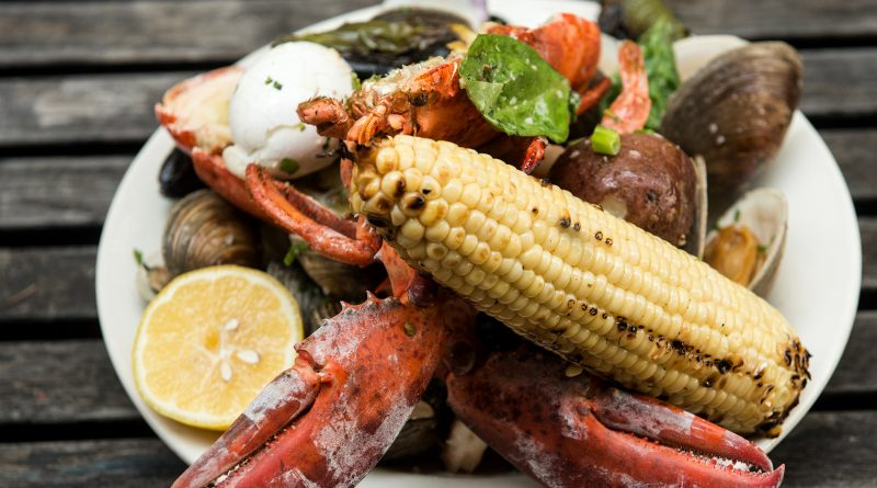 Best Restaurants to Try in New Jersey Shore
