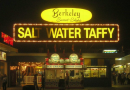 Legendary Berkeley Sweet Shop to return on the Seaside boardwalk