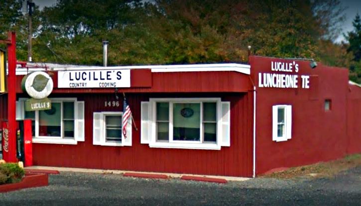 14 Little Known Restaurants In New Jersey