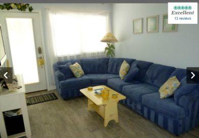 10 Best Jersey Shore House Rentals, Vacation Rentals